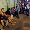 VIDEO Las fotos más compartidas en las redes sociales del terremoto de 8,2 grados en Chile