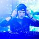 Tiësto - Live @ Ultra Music Festival 2014 uno delos DJ mas famoso dela tierra TIESTO concierto en vivo