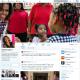 Redes sociales cambios Twitter rediseña las páginas de perfil de los usuarios