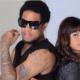 Vakero Ft Melymel- Ella No Se Enamora (Video Oficial) 2014 Dominican music