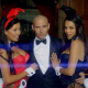 Pitbull Feat. G.R.L. - Wild Wild Love (official video) 2014