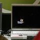 Microsoft no hará más actualizaciones para Windows XP y Office 2003 enterate