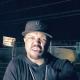 Da Mafia 6ix - Been Had Hard RAP AMERICANO GUETTO MUSIC