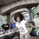 Nuevo video Amara La Negra - Capea el Dough (Video Oficial) musica dominicana