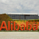 ¿Batirá el gigante chino Alibaba tienda en internet ase un récord en la Bolsa de Nueva York?