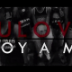 Gran Estreno - Bulova Ft. Benely & Skeem - Voy A Mi (Video Oficial) hiphop dominicano 2014 durisimo dale play!!