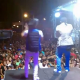 Bandolero & J-Ross @Maimon en las patronales (Video/En Vivo)