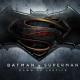 El nombre oficial de la película de Batman y Superman es ... entra chekea esto