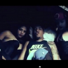 Gran Estreno - Bulova ft. Nitido En El Nintendo - Ella Eh Mala (Video Oficial) hiphop dominicano 2014 durisimo dale play!!