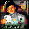 Cero 3 en SiStudio trabajando un rap que va romper en la lleca (Video/preview)