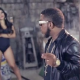 Nuevo video musical: Chimbala No Mango Rana (Video Oficial)  2014