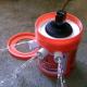 VIDEO miren que idea mas chula aprendan Pretty Cool Hack: How To Make A Homemade Air Conditioner!