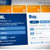 La extraña regla de contraseñas de JetBlue: No usar ni Q ni Z Te conviene que mire esto