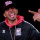 VIDEO JoJo Simmons - Chi-Raq Freestyle miren este molleto rap americano