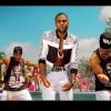Nuevo - Jason Derulo Ft. Snoop Dogg – Wiggle (Official Video)