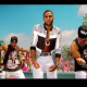 Nuevo - Jason Derulo Ft. Snoop Dogg – Wiggle (Official Video)
