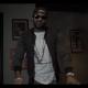 Jim Jones - 2 On (Tinashe ReVamp) VIDEO NEW YOR CITY RAP MUSIC