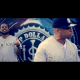 Gran Estreno - Lapiz Conciente Ft. Tori Nash - Abuso Bestial (Video Oficial) rap dominicano 2014 a otro nivele!!