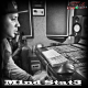 Nuevo - Mind State - Love To see You Smile.mp3 hiphop 2014 New single dale play!!