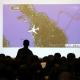 ULTIMA HORA Afirman que el MH370 no cayó en la actual zona de búsqueda