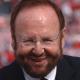 Muere el propietario del Manchester United, Malcolm Glazer