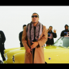 French Montana ft Jada Kiss - 88 Coupes OFFICIAL VIDEO 2014 RAP AMERICANO EXCLUSIVO!