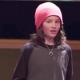 Video: Un niño deja la escuela y diseña su propia educación para
