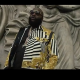 Rick Ross Ft.Dr. Dre and JAY Z - 3 Kings (Video Ex)