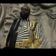 Gran Estreno - Rick Ross - Rich Is Gangsta (Official Video)
