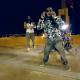 Gran Estreno - Shelow Shaq ft Flow Moni & Pablo Piddy - Te Frenamos (Video Oficial) by Jc Restituyo rap dominicano 2014 a lo puro ghetto dale play!!