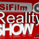 SiFilm Reality Show Episodio 2 (video)