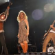 The Band Perry - Chainsaw OFFICIAL VIDEO 2014