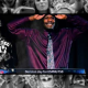Waka Flocka Flame - Draft Day Freestyle (Jadeveon Clowney) RAP MUSIC