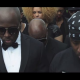 Wyclef Jean Feat. Troy Ave & Sedeck Jean - April Showers OFFICIAL VIDEO 2014