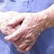 Mujer de 116 años ya está aburrida de estar viva