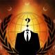 Anonymous planea un ataque cibernético contra los patrocinadores del Mundial