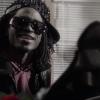 Bando Jonez - Feel Me [Zone 4 / Epic Records Submitted Rap Americano GUETTO music