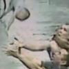 VIDEO Angustioso rescate de un niño que cae desde un segundo piso en China