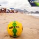 10 datos que debes saber antes de viajar a Brasil -para el mundial de FUTBOL