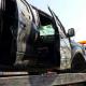 VIDEO Carteles mexicanos matandoce a tiros por un estado miren que guerra
