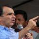 VIDEO Exlusivo Un candidato presidencial colombiano, pillado hablando con un 'hacker' procesado