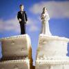 El divorcio mas costoso de la historia lo tendrá este ruso mira cuanto tendrá que pagar