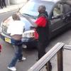 VIDEO miren cuanto calletones estrallones las peleas del mes Fight Comp Of The Month