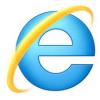 VIDEO Los problemas de Microsoft Explorer ¿ya están arreglados?
