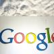 Google es peor que la NSA