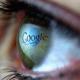 VIDEO Un Fallo contra Google del