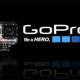 VIDEO Las famosas camaritas GoPro quieren ir a la bolsa y recolectar 100 millones de dólares.
