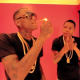 Soulja Boy - Hungry OFFICIAL VIDEO GUETTO MUSIC SWAGG
