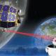La tecnología láser llevará Internet a la Luna mas rapido delo que piensan