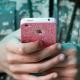 Aprendan como esto 'Hackers' rusos han aprendido a bloquear iPhones y iPads